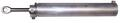 1982-1986 Chrysler LeBaron and Dodge 400 & 600 new convertible top lift cylinder