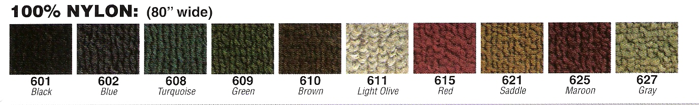 100_percent_nylon_carpet_colors.jpg