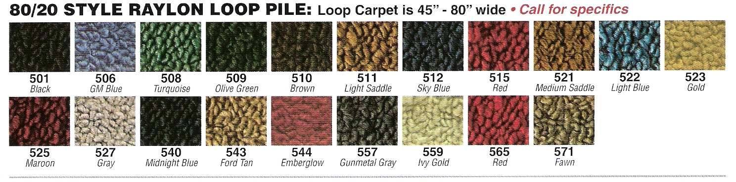 80_20_carpet_colors.jpg