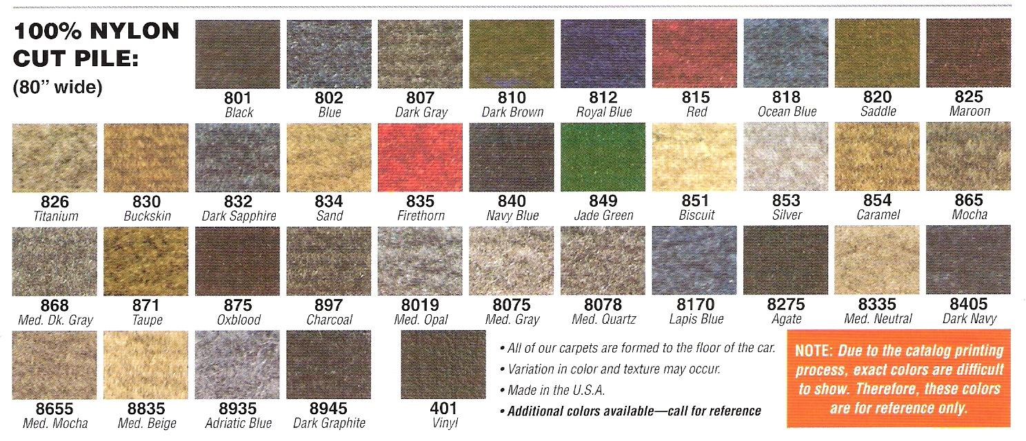 cut_pile_carpet_colors.jpg