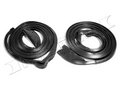 1958-1960 Ford Thunderbird convertible & 2 door hardtop door seals, pair